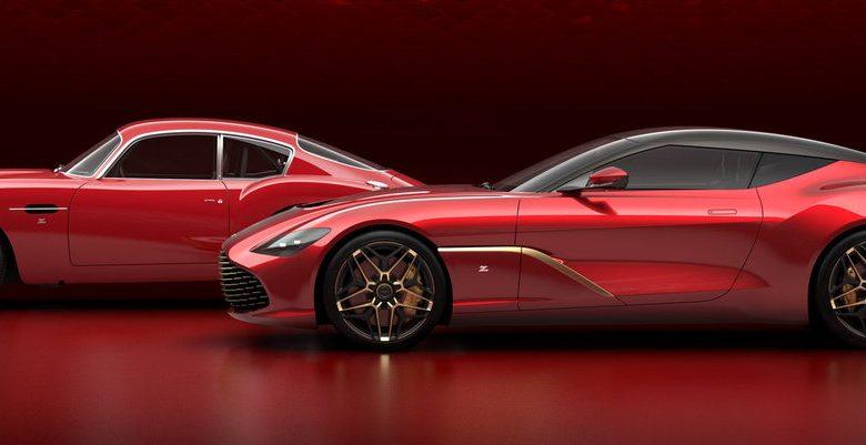 Photo of Θα δίνατε 6,7 εκατομμύρια ευρώ για αυτές τις θεσπέσιες Aston Martin Zagato;