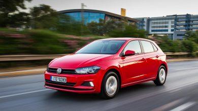Photo of Νέα προσφορά νέες τιμές για το Volkswagen Polo από 12.950 ευρώ