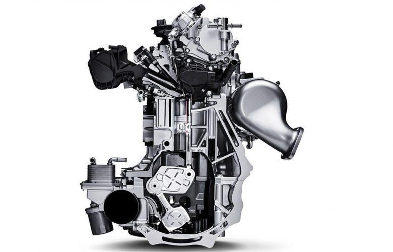 Πότε θα έρθει το τέλος των μηχανών εσωτερικής καύσης; [blog]