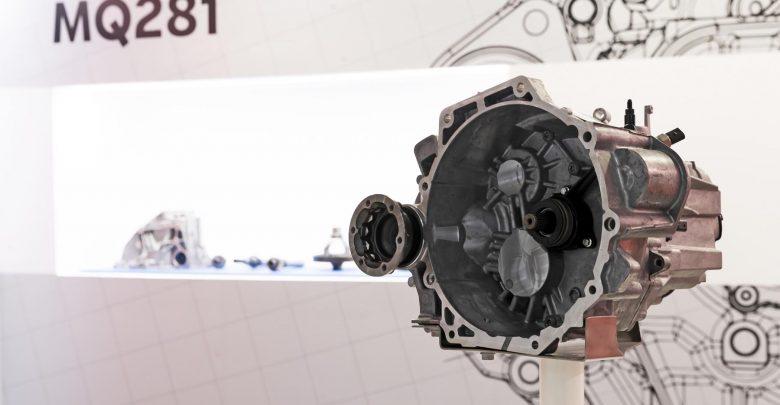 Photo of Η Seat θα κατασκευάζει το νέο μηχανικό κιβώτιο του VW Group