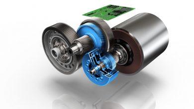 Photo of Έχουν τα ηλεκτρικά αυτοκίνητα κιβώτια ταχυτήτων;