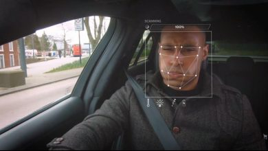 Photo of Τα νέα Jaguar & Land Rover θα αντιλαμβάνονται πόσο χαρούμενοι είστε [vid]