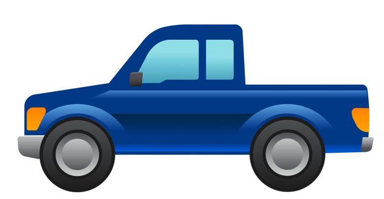 Photo of Στην Ford έχουν χιούμορ και το δείχνουν με ένα pickup σε emoji [vid]