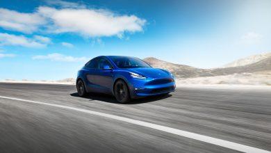 Photo of Το Tesla Model Y θα κυκλοφορήσει το φθινόπωρο του 2020
