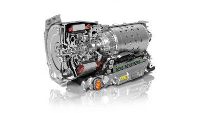 Photo of Με 8άρι κιβώτιο της ZF τα μελλοντικά Fiat/ Chrysler
