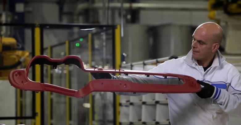 Photo of FCA – Global Materials Labs: Το πλαστικό αλλάζει πρόσωπο!