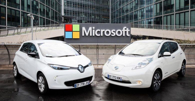 Photo of Η Renault θέλει την Fiat περισσότερο από την Nissan(;)