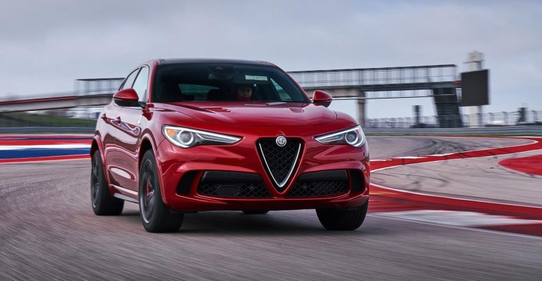 Photo of Δεν τραβάνε οι πωλήσεις της Alfa Romeo