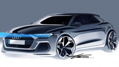 Photo of Το νέο Audi A3 δεν θα έχει κάμπριο έκδοση, αλλά θα έχει μία Allroad!
