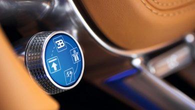 Photo of H Bugatti ετοιμάζει ηλεκτρικό SUV με 1.850 άλογα!