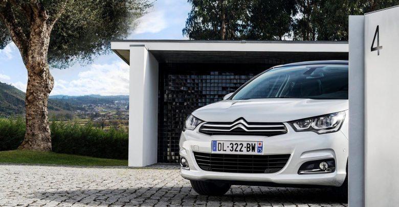 Photo of To νέο Citroen C4 θα είναι και ηλεκτρικό με στόχο το VW ID.3!