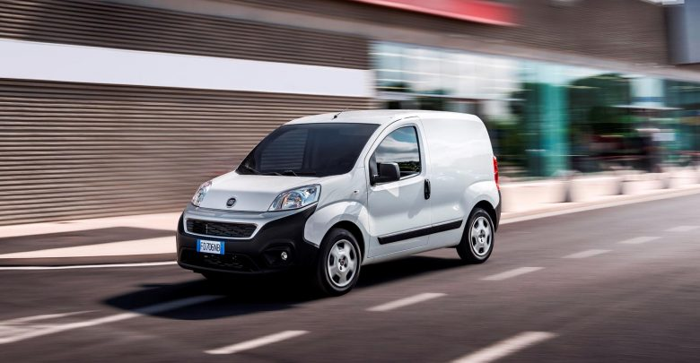 Photo of Fiat Professional CNG: Μία πλήρης γκάμα επαγγελματικών που «καίνε» φυσικό αέριο