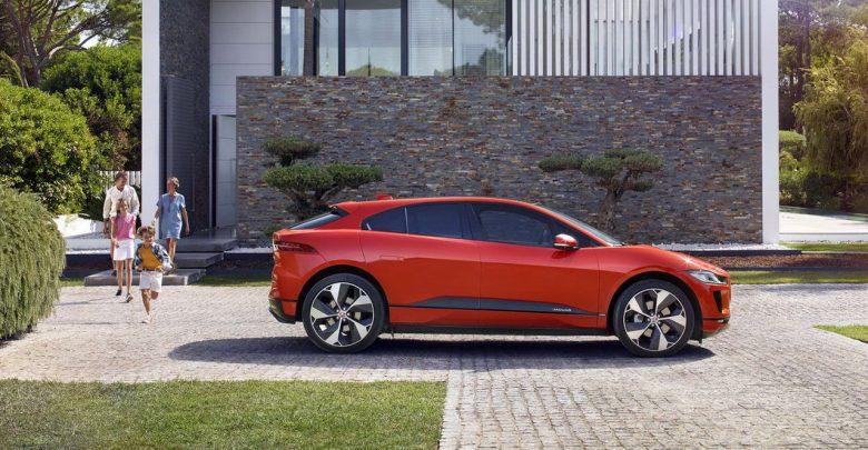 Photo of H Jaguar προσφέρει έκπτωση 3.000 δολάρια σε ιδιοκτήτες Tesla που θέλουν να αγοράσουν i-Pace