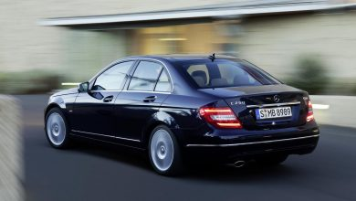 Photo of Mercedes-Benz: Επιδοτηση έως 3.000 ευρώ για τα παλιά diesel