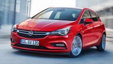 Photo of Opel Astra 1.400 turbo 120 Edition με 150 ίππους από 15.600 ευρώ