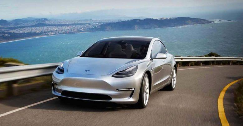 Photo of Nextmove: Ακυρώσεις λόγω ποιοτικών προβλημάτων στα Tesla Model 3!
