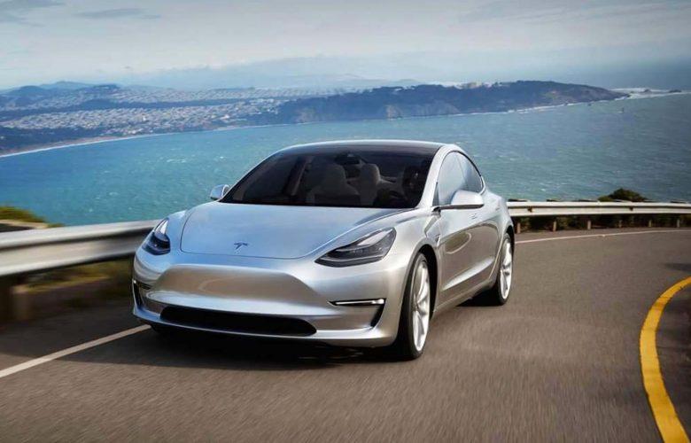 Nextmove: Ακυρώσεις λόγω ποιοτικών προβλημάτων στα Tesla Model 3!