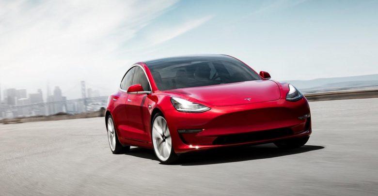 Photo of Η Tesla θα φτιάξει το Gigafactory στην Γερμανία