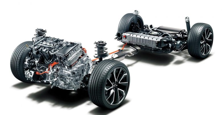 Photo of Κεφαλαιακή συμμαχία Toyota και Suzuki