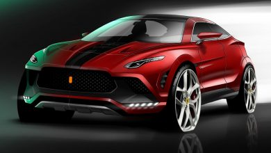 Photo of Περισσότερες Ferrari μέσα στην επόμενη τριετία