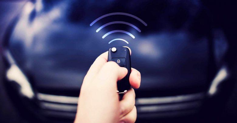 Photo of Δείτε πόσο ευάλωτα είναι στους κλέφτες  τα αυτοκίνητα με keyless entry [vid]