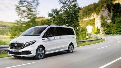Photo of Επίσημα η Mercedes EQV, το πιο ευρύχωρο ηλεκτρικό της αγοράς [vid]