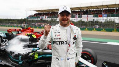 Photo of F1: O Bottas και το 2020 στην Mercedes, επίσημα ο Ocon στην Renault
