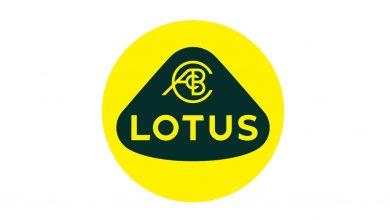 Photo of Νέα εποχή, νέο λογότυπο για την Lotus!