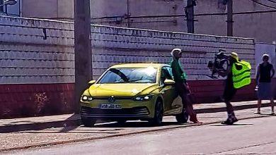 Photo of Επιβεβαιώνεται η έκδοση Wagon στο επόμενο VW Golf