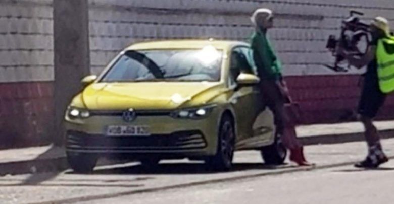 Photo of Στις 24 Οκτωβρίου η παρουσίαση του νέου VW Golf