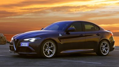 Photo of Πωλούνται οι Alfa Romeo και Maserati στην κινεζική Geely;