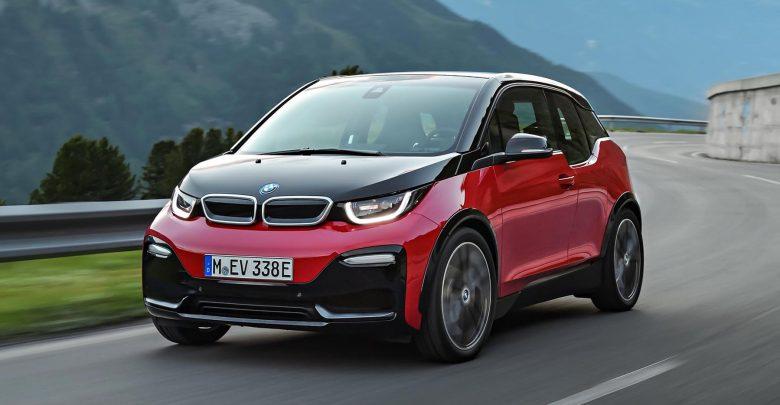 Photo of H BMW θα «σκοτώσει» το i3!