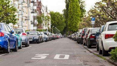 Photo of Απαγόρευση κυκλοφορίας: 18 χρήσιμες ερωτήσεις και απαντήσεις για το τι πρέπει να κάνουμε…