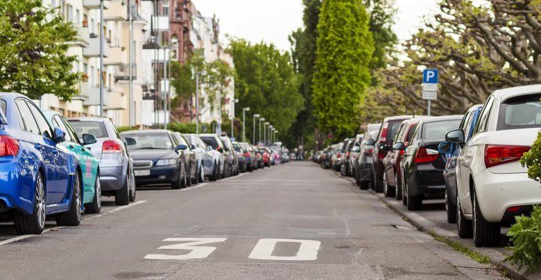 Photo of Bosch: Ο PLS κάνει την ανεύρεση parking παιχνιδάκι!