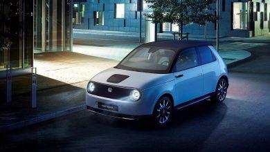 Photo of Τελικά πόσο κοστίζει το ηλεκτρικό Honda e;