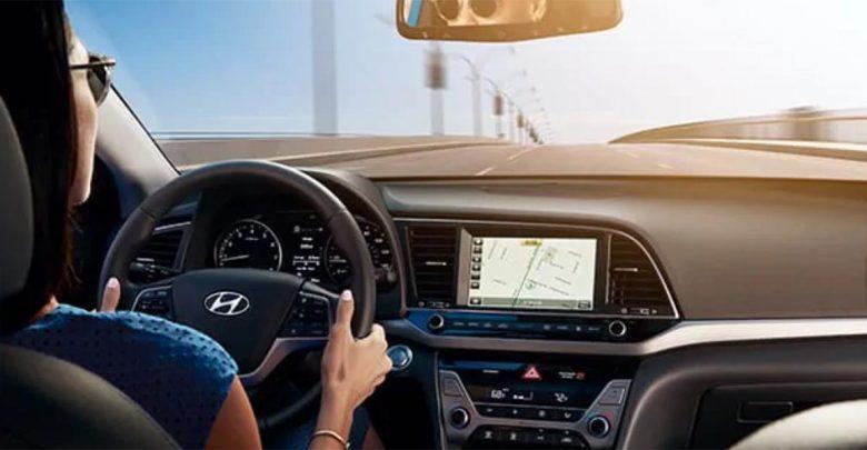 Photo of H Hyundai Αμερικής προσφέρει test drive… επί πληρωμής!