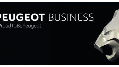 Photo of H Peugeot πρώτη και στις προτιμήσεις των εταιρειών