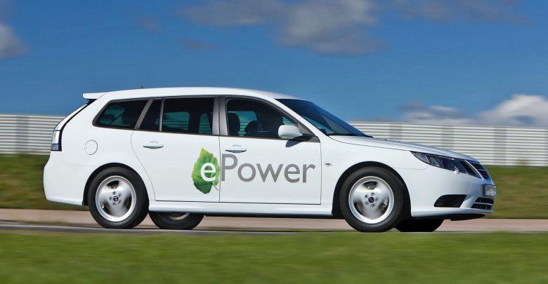 Photo of Οι Τούρκοι θα κατασκευάζουν το δικό τους ηλεκτρικό αυτοκίνητο. Εμείς;