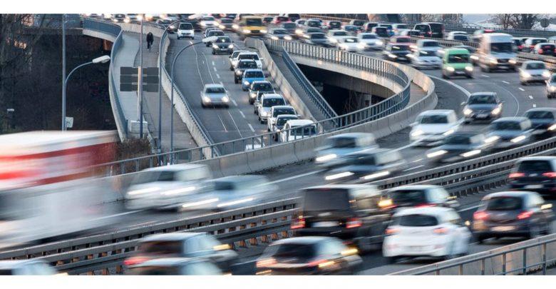 Photo of Γιατί τα τέλη κυκλοφορίας θα αυξηθούν από τον Μάρτιο του 2020;
