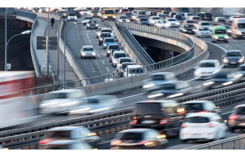 Γιατί τα τέλη κυκλοφορίας θα αυξηθούν από τον Μάρτιο του 2020;