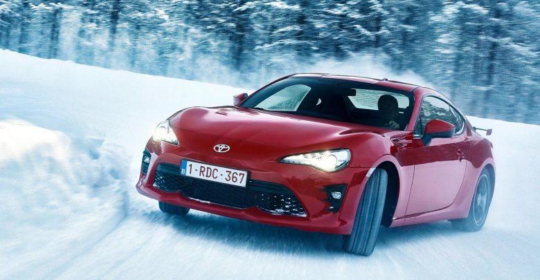 Photo of Επίσημο: Toyota και Subaru διευρύνουν την συνεργασία τους