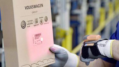 Photo of VW Group: Η Seat να γίνει Alfa Romeo και η Skoda να πουλά οικονομικότερα μοντέλα!