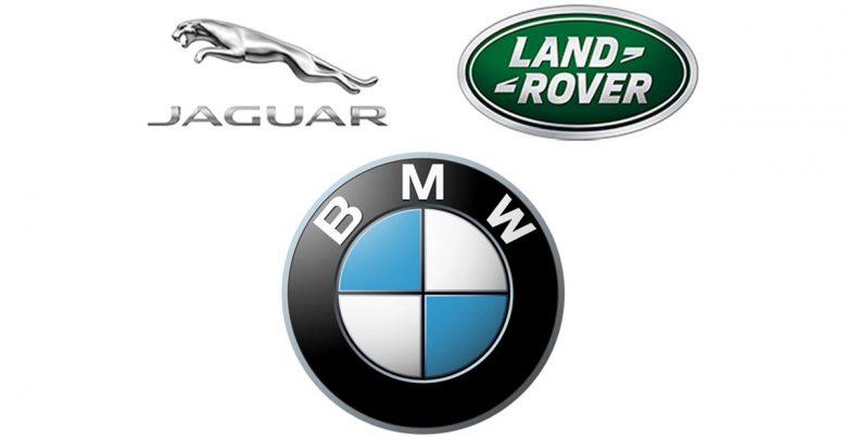 Photo of H BMW θα αγοράσει (ξανά) την Jaguar Land Rover;