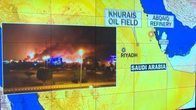 Photo of Γιατί θα αυξηθεί η τιμή της βενζίνης και του πετρελαίου;
