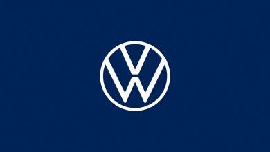 Photo of Το νέο λογότυπο της Volkswagen