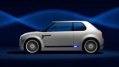 Photo of Honda Electric Vision: Με νέο στόχο για το 2022