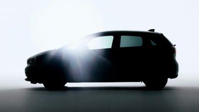 Photo of Πρώτο επίσημο teaser για το νέο Honda Jazz