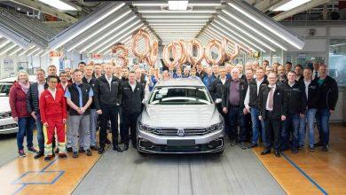 Photo of Νέα Volkswagen & Skoda θα παράγονται στην Τουρκία
