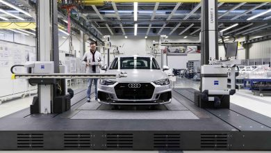 Photo of Η προσήλωση της Audi στην κορυφαία ποιότητα, στοιχείο του DNA της