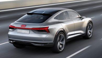 Photo of Οριστικό, το επόμενο Audi ΤΤ θα είναι ηλεκτρικό!
